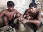 VIDEO: चीन से डोकलाम विवाद पर भारतीय कुम्हारों को हुआ बड़ा फायदा, जानिए कैसे?