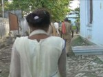 दुर्गा पूजा देखने निकली लड़की से गैंगरेप, पकड़े गए तीन दरिंदे
