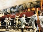 NCERT की किताबों में एंटी मु्स्लिम नहीं लिखा जाएगा गुजरात दंगा