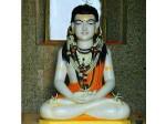 भगवान गुरु गोरक्षनाथ कौन हैं और गोरखधंधा शब्द सर्वथा अनुचित क्यों है?