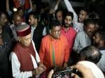 हिमाचल प्रदेश: बागियों के निशाने पर BJP, महिला प्रत्याशियों का एडजस्टमेंट बना मुसीबत