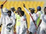 4 दिवसीय टेस्ट को ICC की मंजूरी, साउथ अफ्रीका-जिम्बाब्वे से होगी शुरुआत