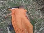 शाहजहांपुर: 12 साल की लड़की की गैंगरेप के बाद हत्या, पूरे शरीर पर चाकू के निशान