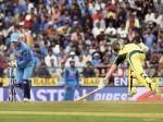 India vs Australia: पहले T20 में हार से खिसियाए कंगारुओं ने दी नए नियम की दुहाई, खड़े किए बड़े सवाल