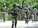 हथियारों की कमी से जूझ रही है इंडियन आर्मी, न मशीनगन है, ना ही राइफल, स्नाइपर गन