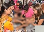Karva Chauth 2017: सहारनपुर में करवा चौथ पर महिलाएं हैं क्रेजी, होड़ लग रही है इस शॉप पर