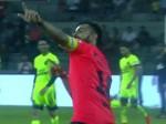 फुटबॉल मैच में 'विराट सेना' के सामने छूटे रणबीर कपूर के पसीने,  मैदान पर  दिखा कोहली का  भांगड़ा