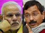 गुजरात चुनाव में कांग्रेस की इस तरह मदद कर बीजेपी को झटका देगी आप