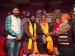 हिमाचल प्रदेश चुनाव 2017:  सीट नंबर 51 नालागढ़(अनारक्षित) विधानसभा क्षेत्र के बारे में जानिये
