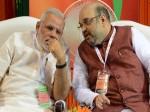 महाराष्ट्र ग्राम पंचायत चुनाव: भाजपा को झटका, मुख्यमंत्री के गोद लिए गांव की सीट कांग्रेस ने जीती