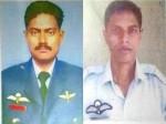 Bandipora Encounter: आतंकियों से मुठभेड़ में गरुण फोर्स के दो जवान शहीद
