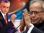 प्रणब दा ने राजदीप को डांटा कहा- ये न भूलो कि पूर्व राष्ट्रपति से बात कर रहे हो और फिर...