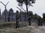 जम्मू कश्मीर: बारामूला में सीजफायर का उल्लंघन, 1 व्यक्ति की मौत