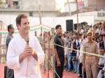 'अजूबा' नहीं रहने दिया तो योगी पर राहुल ने मार दिया जुमला