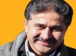 हिमाचल प्रदेश चुनाव 2017: सीट नंबर 52 दून (अनारक्षित) विधानसभा क्षेत्र के बारे में जानिये