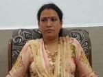उत्तराखंड सरकार में मंत्री रेखा आर्य के पति पर आरोप, रक्त दान की आड़ में किडनी निकाली!