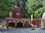 हिमाचल चुनाव 2017: सीट नंबर 57 श्री रेणूका जी (आरक्षित अनूसूचित जाति) विधानसभा क्षेत्र के बारे में जानिये