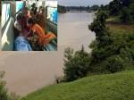 फिर बिहार में डूबीं चार जिंदगियां, नदी में नहाने गए बच्चों की अब सदमे में मां