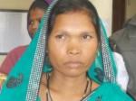 मध्य प्रदेश: भाजपा की जिला पंचायत अध्यक्ष जाती है खुले में शौच, पिता रहे पांच बार सांसद