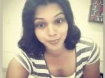 सेक्स चेंज करवा मर्द से औरत बनी साबी को नेवी ने किया बर्खास्त, जानिए उसकी दर्दनाक कहानी