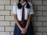 डॉक्टर ने बताया प्रेगनेंट है 9th क्लास की बच्ची, फिर जो सच्चाई सामने आई वो हैरान करने वाली थी