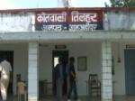 शाहजहांपुर: भरे बाजार में शोहदे ने की छेड़खानी, 11वीं की छात्रा ने किया सुसाइड