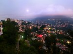 हिमाचल प्रदेश चुनाव 2017: सीट नंबर 53 सोलन (आरक्षित अनूसूचित जाति) विधानसभा क्षेत्र के बारे में जानिये