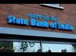 साइबर लुटेरों ने अकाउंट से लूटे 25 हजार रुपए, SBI ने लौटाए 50 हजार