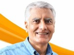 Gurdaspur Lok Sabha bypoll: जीत  के  बाद  बोले जाखड़-हर  काम फास्ट ट्रैक पर होगा...