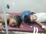 Muharram: यूपी में हाईटेंशन लाइन की चपेट में ताजिए के आने से हुए हादसे