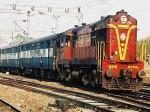 आज से रेलवे ने बदला ये नियम, दिवाली-छठ पर घर जा रहे हैं जरूर पढ़ें