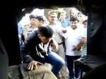 UPTET 2017: परीक्षा में 'मुन्ना भाई' ही नहीं कई 'मुन्नी' भी पकड़ी गईं, देखिए प्रदेश के नकलची