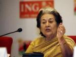 हिमाचल चुनाव: विद्या स्टोक्स ने वीरभद्र के लिए छोड़ी ठियोग की सीट, जानिए वजह