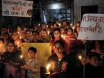 SURVEY: महिलाओं के साथ यौन हिंसा के मामले में दिल्ली दुनिया के सबसे बुरे शहरों में