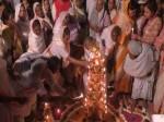 VIDEO: मथुरा में बेसहारा महिलाओं के जीवन में कैसे आएगी रोशनी?