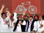 2019 के लोकसभा चुनाव तक अटूट रहेगा कांग्रेस-सपा गठबंधन