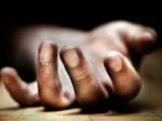 महाराष्ट्र: कीटनाशक से 20 किसानों की दर्दनाक मौत, 700 अस्पताल में भर्ती, 25 हुए अंधे