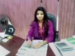 भारतीय जासूस का पीछा करते हुए लापता हुई थी पाकिस्तानी पत्रकार, दो साल बाद लौटी वापस