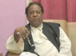 भाजपा सांसद ने CM योगी को दी गाली, छापने पर पत्रकारों के खिलाफ कराया केस
