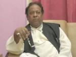 BJP सांसद के खिलाफ FIR दर्ज कराने पहुंचे विपक्षी नेता, CM योगी को दी थी गाली