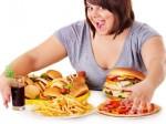 स्मॉग और अस्थमा के बाद अब दिल्ली हुई मोटापे का शिकार, खतरे में भविष्य!