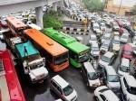 Delhi Pollution: ऑड-इवन पर NGT ने लगाई फटकार, दिल्ली सरकार ने वापस ली याचिका