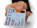 घर बैठे-बैठे ही बनवाएं पैन कार्ड, जानिए क्या है सही तरीका