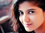 24 साल की इस लड़की को लोग बुलाते हैं दूसरी 'सपना चौधरी', डांस के मामले में हो रही उनसे भी ज्यादा हिट