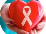 World Aids Day: छूने, चूमने से नहीं फैलता एड्स और ना ही HIV पीड़ित चरित्रहीन होता है...