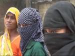 'बारात लेकर मत आना, लाशें बिछा देंगे', एक कॉल से टूटी बहनों की शादी