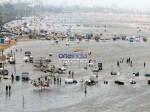 तमिलनाडु में भारी बारिश से जलमग्न हुआ चेन्नई, अब तक 12 की मौत, स्कूलों में छुट्टियां