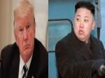 नॉर्थ कोरिया को डोनाल्ड ट्रंप की धमकी- अब और सब्र नहीं करेंगे