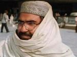 PulwamaEncounter: मारा गया मसूद अजहर का भांजा, आर्मी चीफ बोले- आतंकियों का सफाया ही  मकसद