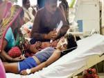 Gorakhpur deaths: इलाहाबाद हाईकोर्ट ने ऑक्सीजन सप्लायर की याचिका खारिज की